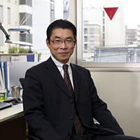 staff-kishi.jpg