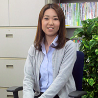 staff-yanoi.jpg