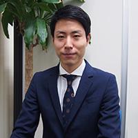 staff-yottuji.jpg